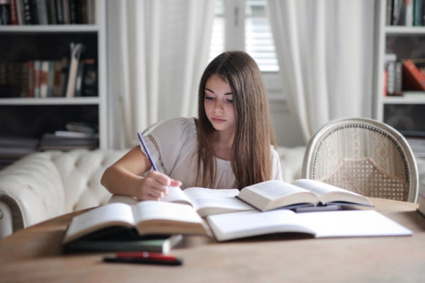 Learning tools for dyslexia the undiagnosed teenager with dyslexia 3