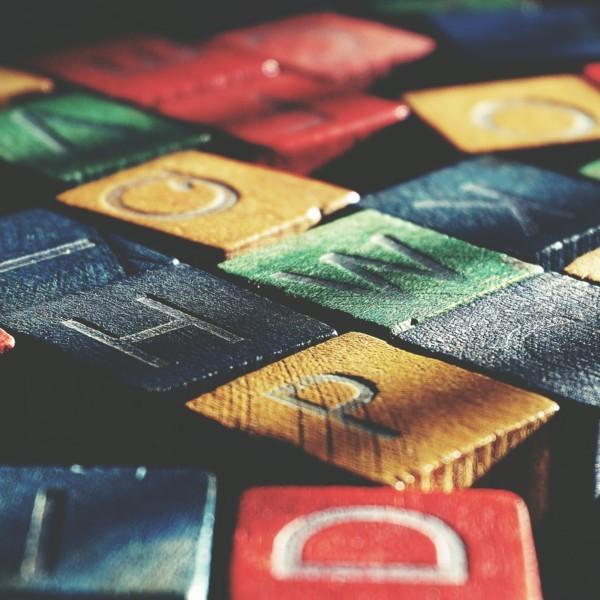 letter-cubes-1822568